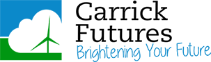 Carrick Futures: Community Benefit Fund